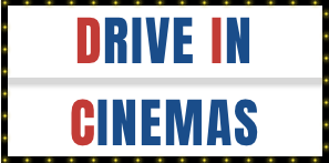 Drive in Cinemas UK